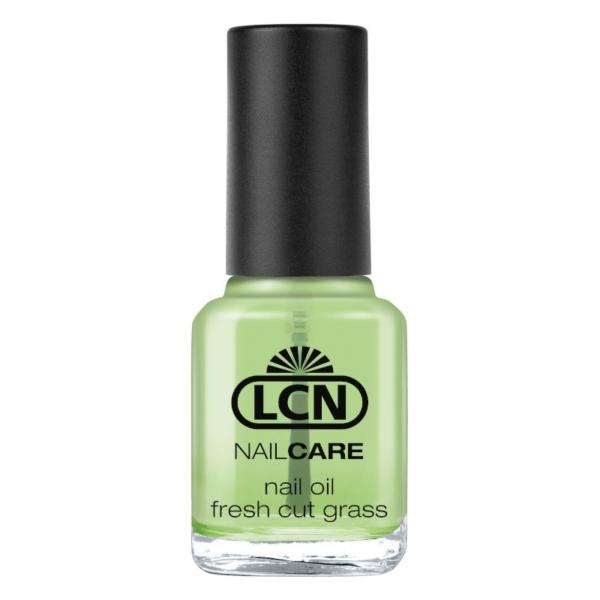 Nail Oil Fresh Cut Grass 8ml