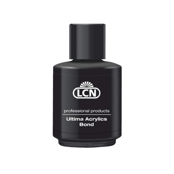 LCN ULTIMA ACRYLICS Bond 10 ml