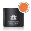 Colour Gel light orange 5 ml