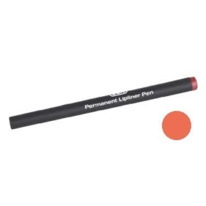 Permanent Lipliner - light plum