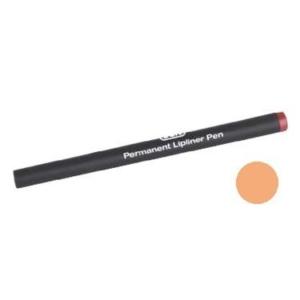 Permanent Lipliner - light brown
