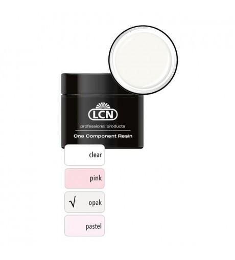 One Component Resin Opak 20 ml