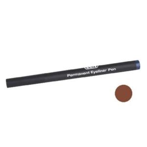 Permanent Eyeliner - Brown