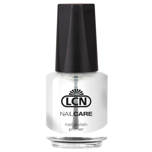 Nail polish primer 16 ml