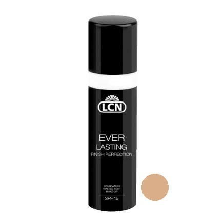 Ever Lasting Finish Perfection Foundation 30 ml - sand