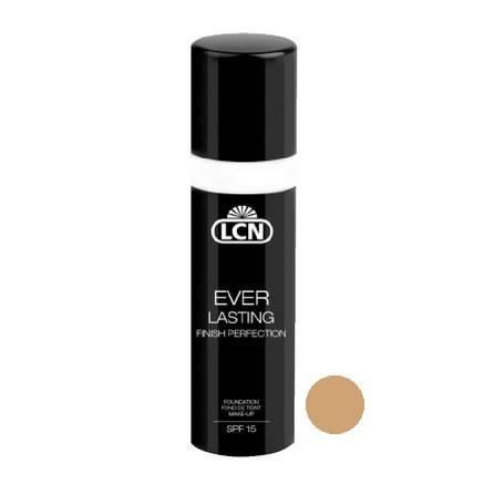 Ever Lasting Finish Perfection Foundation 30 ml - honey