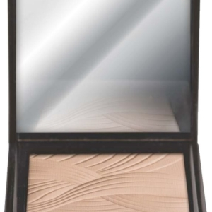 Sheer Complexion Compact Powder - beige