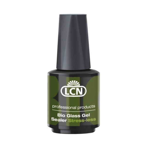 Bio Glass Sealer Stress-less 10ml