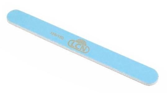 Lime Pastel Line (150/150) light blue