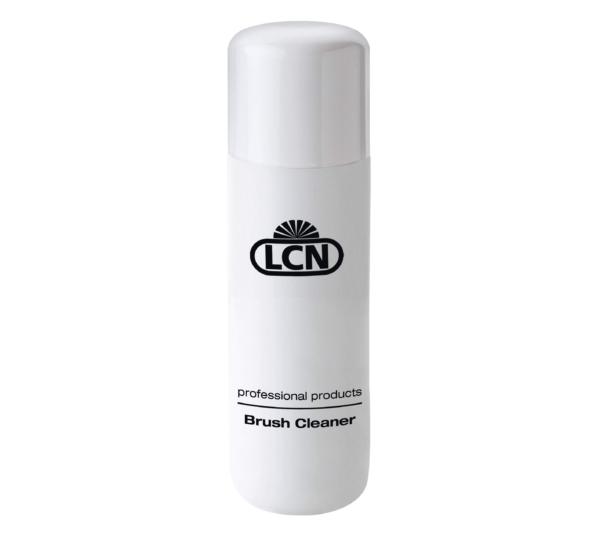 Brush Cleaner - 100 ml