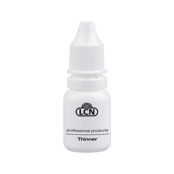Thinner - 10 ml
