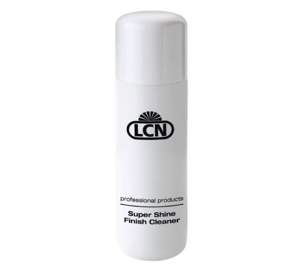 Super Shine Finish Cleaner - 100 ml