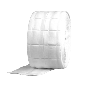 Dischetti di cellulosa - Rotolo 500 pz