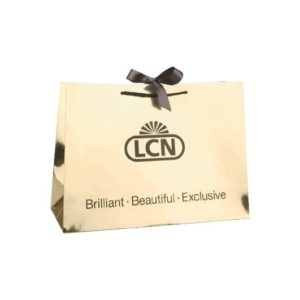 Borsa esclusiva LCN - brilliant beautiful exclusive