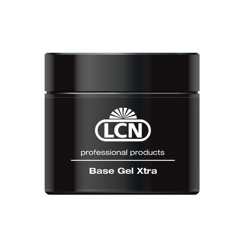 Base Gel Xtra - Mediatore di Aderenza UV - 5 ml