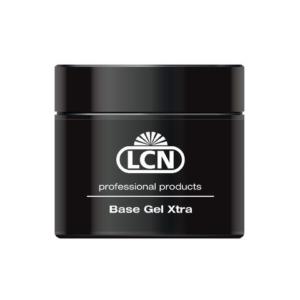 Base Gel Xtra - Mediatore di Aderenza UV - 10 ml