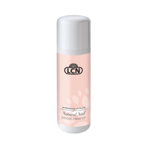 Natural Nail Boost Cleaner 100ml