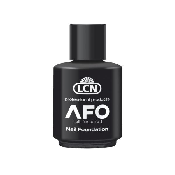 AFO Nail Foundation - 10 ml