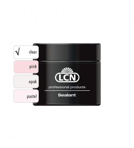 Sealant - Gel Sigillante UV 15 ml