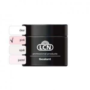 Sealant Pink - Gel Sigillante UV 100 ml