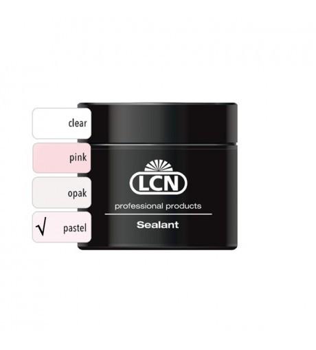 Sealant Pastel - Gel Sigillante UV 15 ml