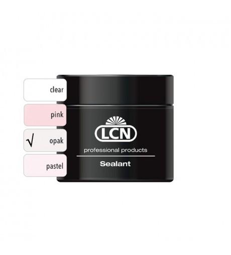 Sealant Opak - Gel Sigillante UV 15 ml