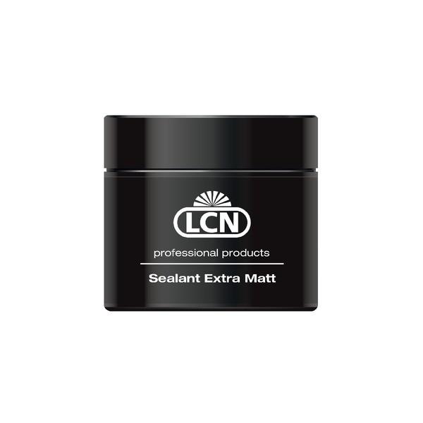 Sealant extra matt - 15 ml