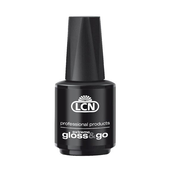 Extreme Gloss&Go 10 ml