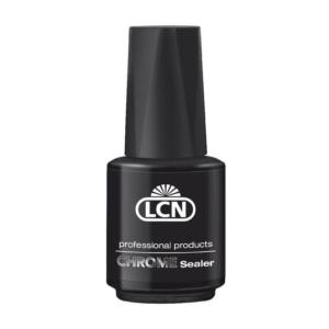 LCN Chrome Sealer - 10 ml