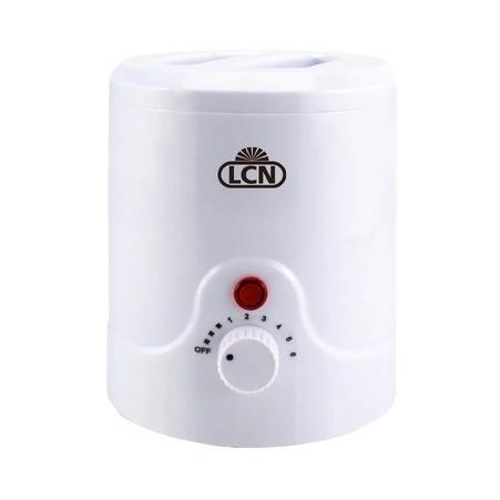 LCN Mini Wax Heater