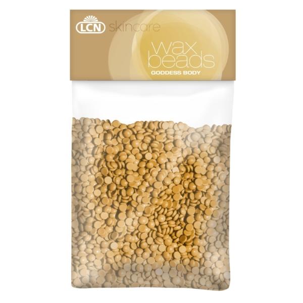 Wax Beads Goddess Body 1000 g