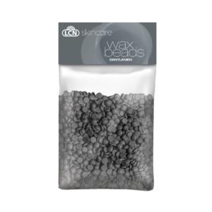 Wax Beads Gentlemen 500 g