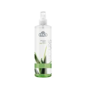 Pre Wax Lotion Aloe Vera 250 ml