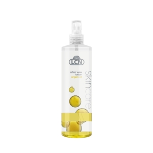 After Wax Lotion Argan Oil 250 ml