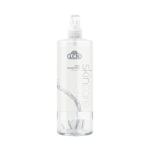 Wax Equipment Cleaner 500 ml