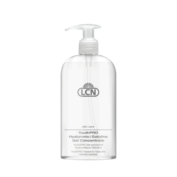 Youth Pro Concentrate 300 ml - Hyaluronic/Gatuline Gel Concentrate