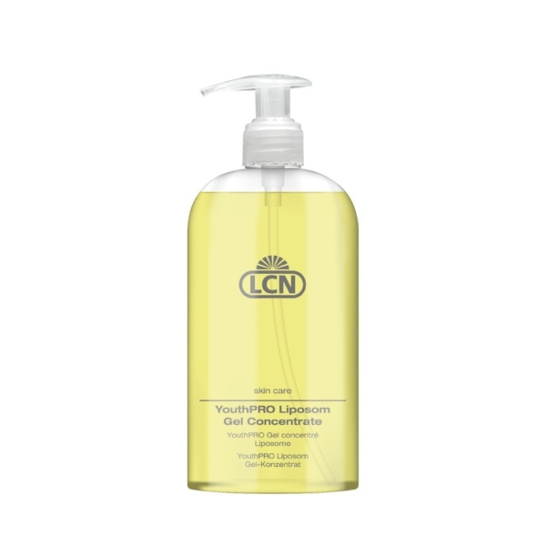 Youth Pro Concentrate 300 ml - Liposom Gel Concentrate
