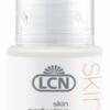 Skin Perfecting 10% Fruit Acid Peeling 50 ml