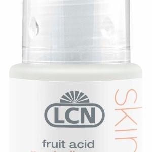 Skin Perfecting 10% Fruit Acid Neutralizer 50 ml