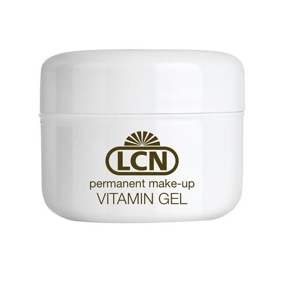 Vitamin Gel 5 ml
