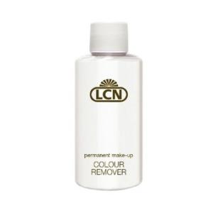 Colour Remover 100 ml