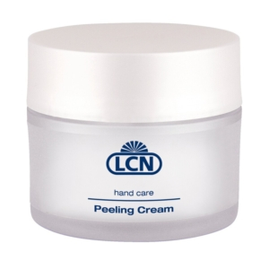 Peeling Cream 1000 ml