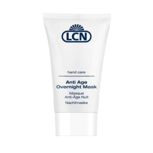Anti Age Overnight Mask 300 ml