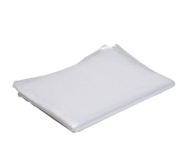 Paraffin Protection Bag 100 pezzi