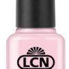 Diamond Base pink 16 ml