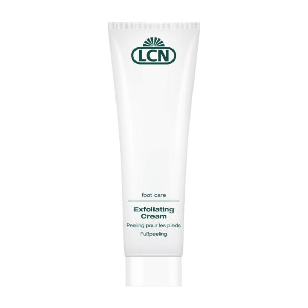 Exfoliating Cream 1000 ml