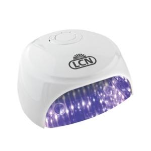Smart Cordless Light Unit