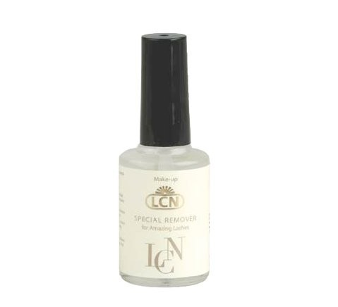 Special Remover, 8 ml