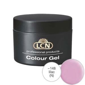 Colour Gel lilac 5 ml