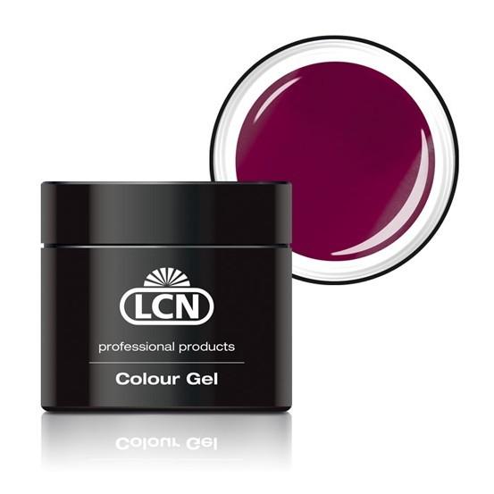 Colour Gel, 5 ml - cherry seduction